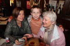 3 generations IMG_2274