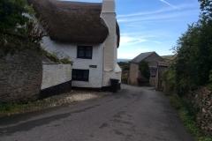 Barnford, Ringmore, South Devon
