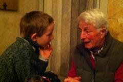 Tom and John MG_1404 (1)