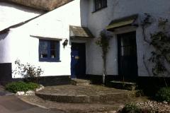 Barnford, Ringmore, Devon