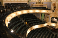 The Auditorium, Buxton Opera House