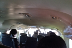 Proflight to Kasama