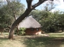 Lilayi Lodge, Zambia June 2015