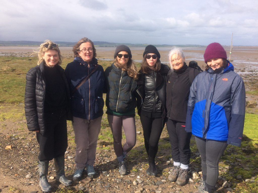 Family Links and Memories – themarionfsblog